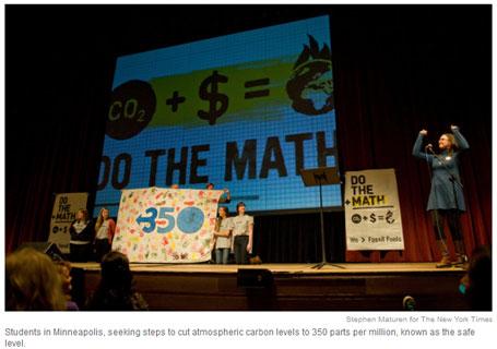 350-org-math