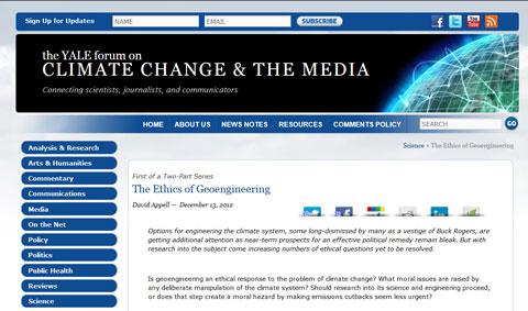 Ethics-of-Geoengineering