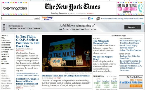 NYT-Do-the-Math