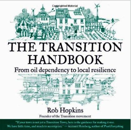Transition-Handbook