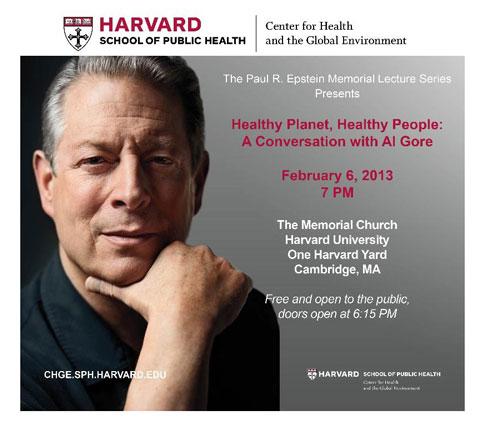 Al-Gore-Epstein-Talk2