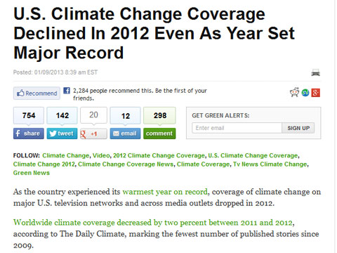 Climate-Coverage-Huff