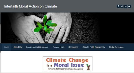 Climate-Moral-Issue