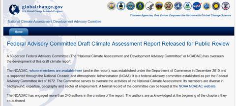 National-Assessment