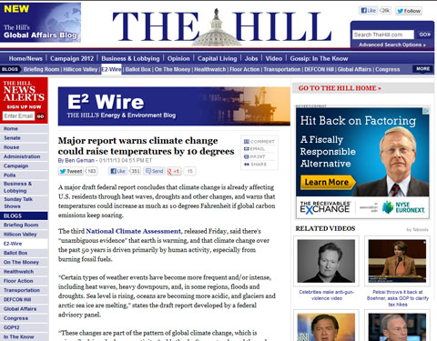The-Hill-Assessment-Report