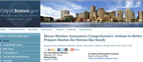 Boston-post-sandy
