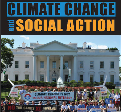 Climate-Change-Soc-Act
