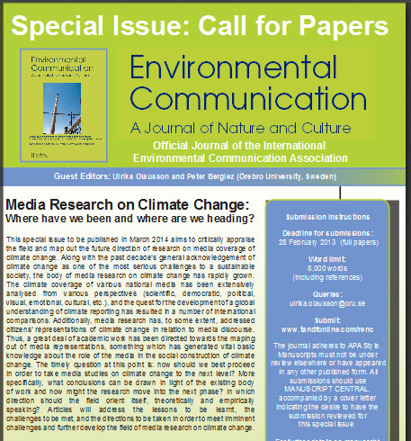Climate-Communication