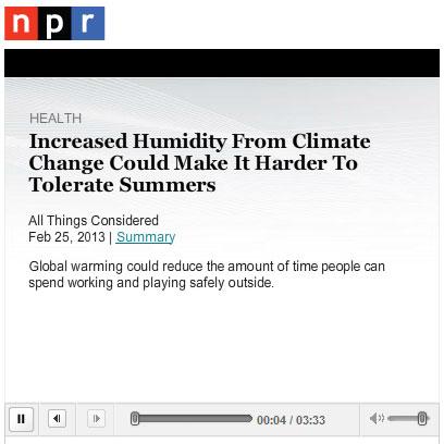 NPR-Heat-Stress