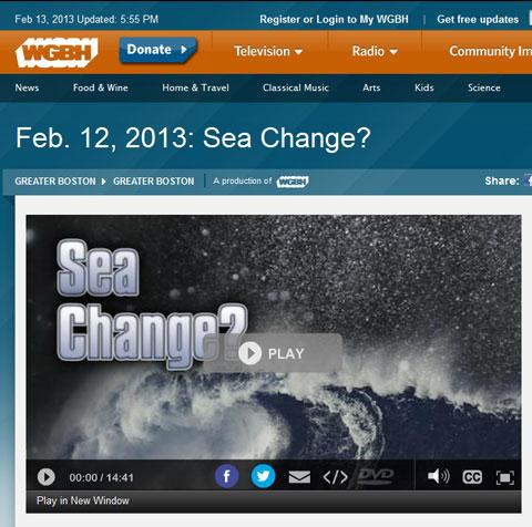 WGBH-Sea-Change