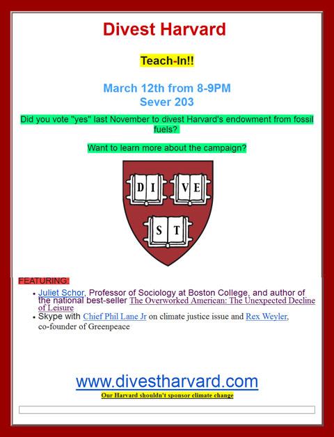 Divest-Harvard-Teachin
