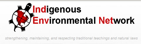 Indigenous-Env-Net