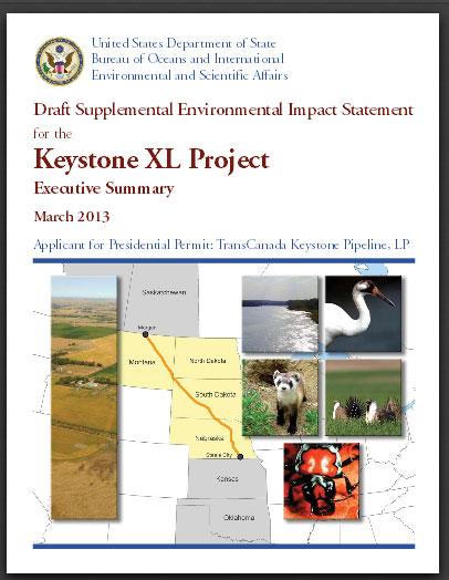 Keystone-XL-State-Cover