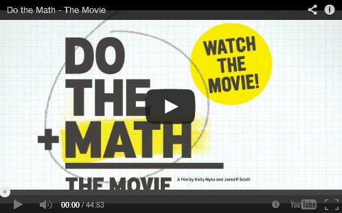 Do-the-Math-movie