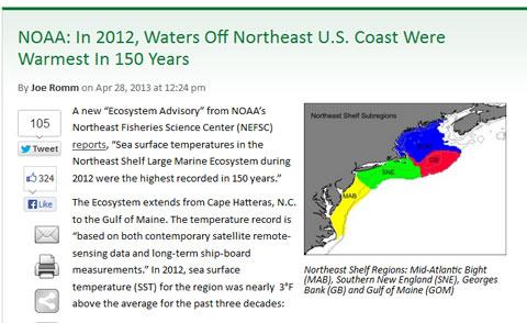 NOAA-NE-Oceans