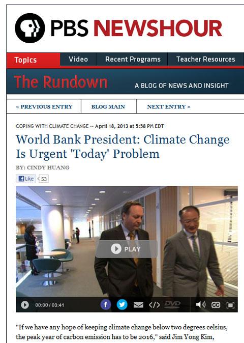 World-Bank-pres