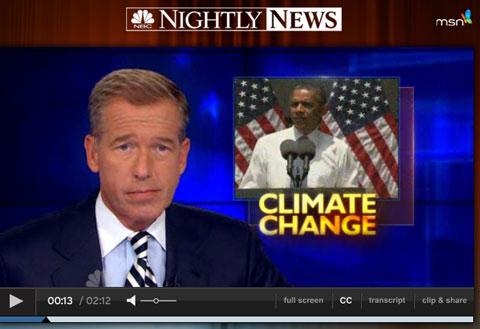 Brian-Williams-Climate-report