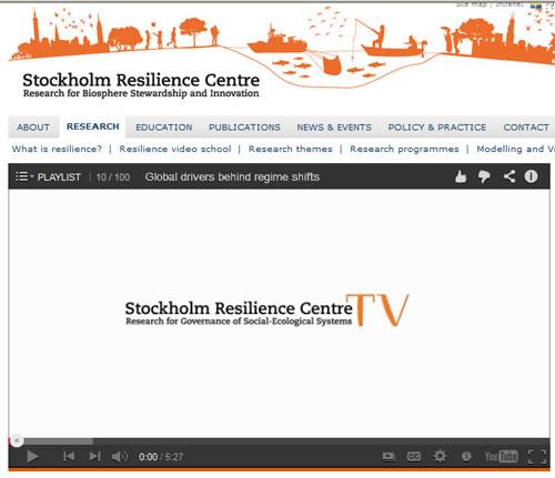 Stockholm-Res-TV