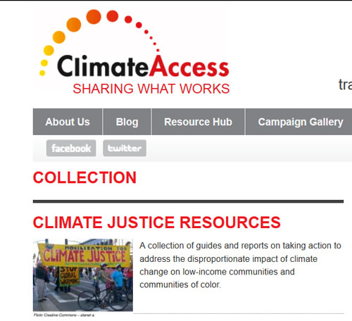 Climate-Justice-Resources