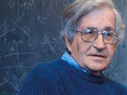 Chomsky-01