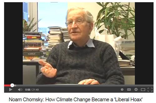 Chomsky-02
