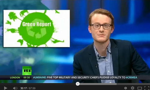 Green-report-C-Tax
