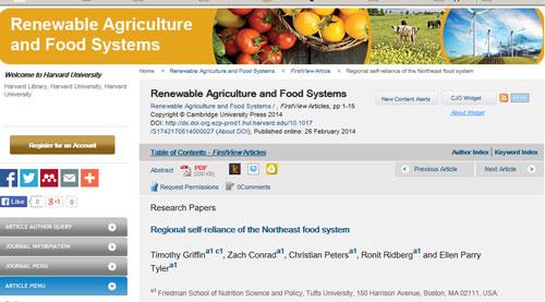 Regional-Food-systems