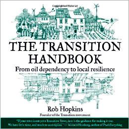 Transition-Handook
