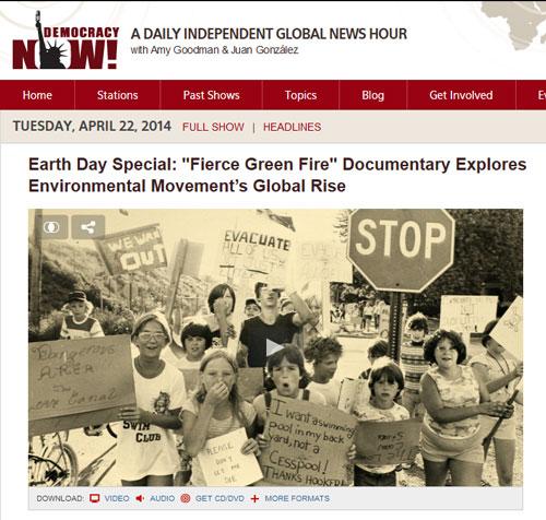 DN-Earth-Day
