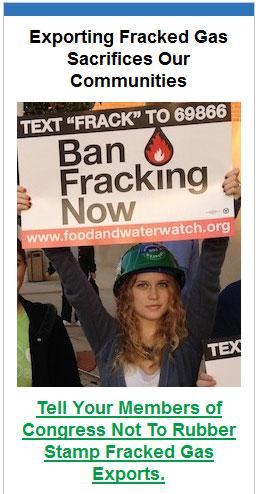 Fracking-Exports2
