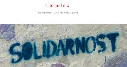 titoland2
