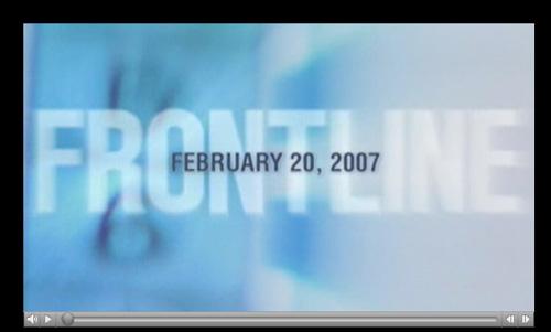 Frontline-War-PT2