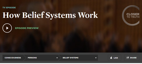 How-beliefs-work-0