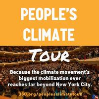 Peoples-tour
