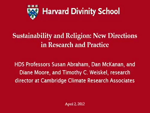 20120402-Divinity-School-Pa