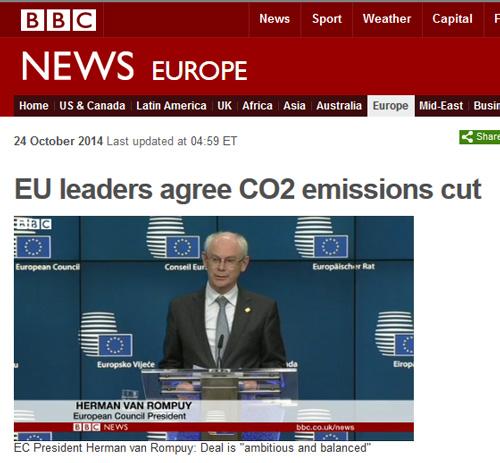 BBC-EU-Climate