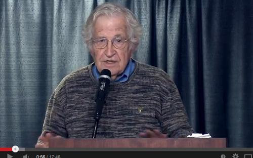 Chomsky-on-Smith