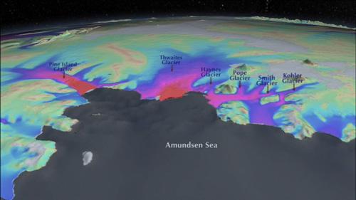 Antarctic-glac3
