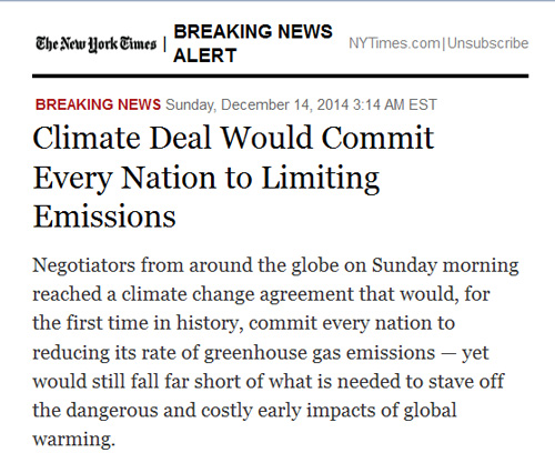 NYT-Climate-Deal-500
