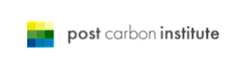 Post-carbon