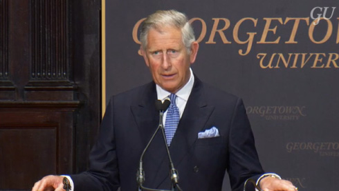HRH-Prince-Charles