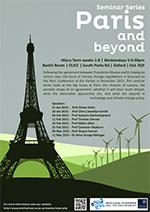 Paris-and-beyond