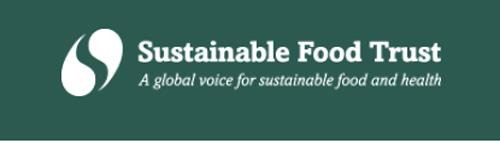 Sustainable-Food-Trust
