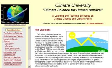 Climate-U-700