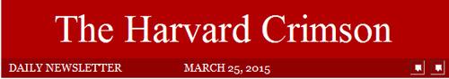 Harvard-Crimson-banner