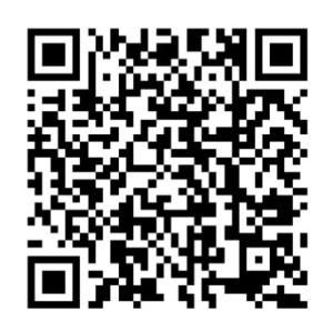 Faculty-FAQ-bookletQR