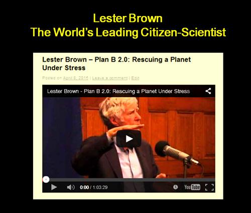 Lester-Cit-Sci