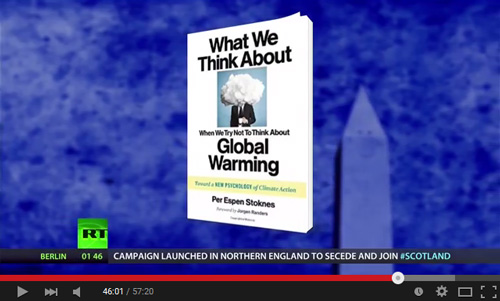 Green-Report-Psychology2