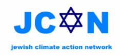 Jewish-climate