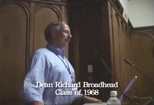 Rick-Broadhead